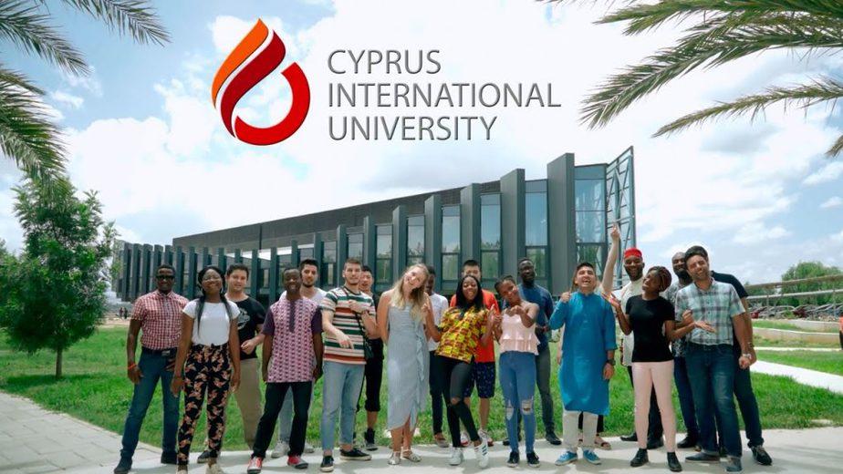 אוניברסיטאות - קפריסין הטורקית