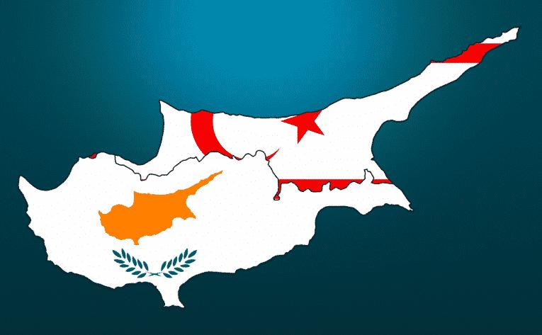 קפריסין התורכית