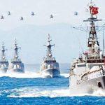 הטורקים שולחים ספינת קידוח נוספת לצפון קפריסין